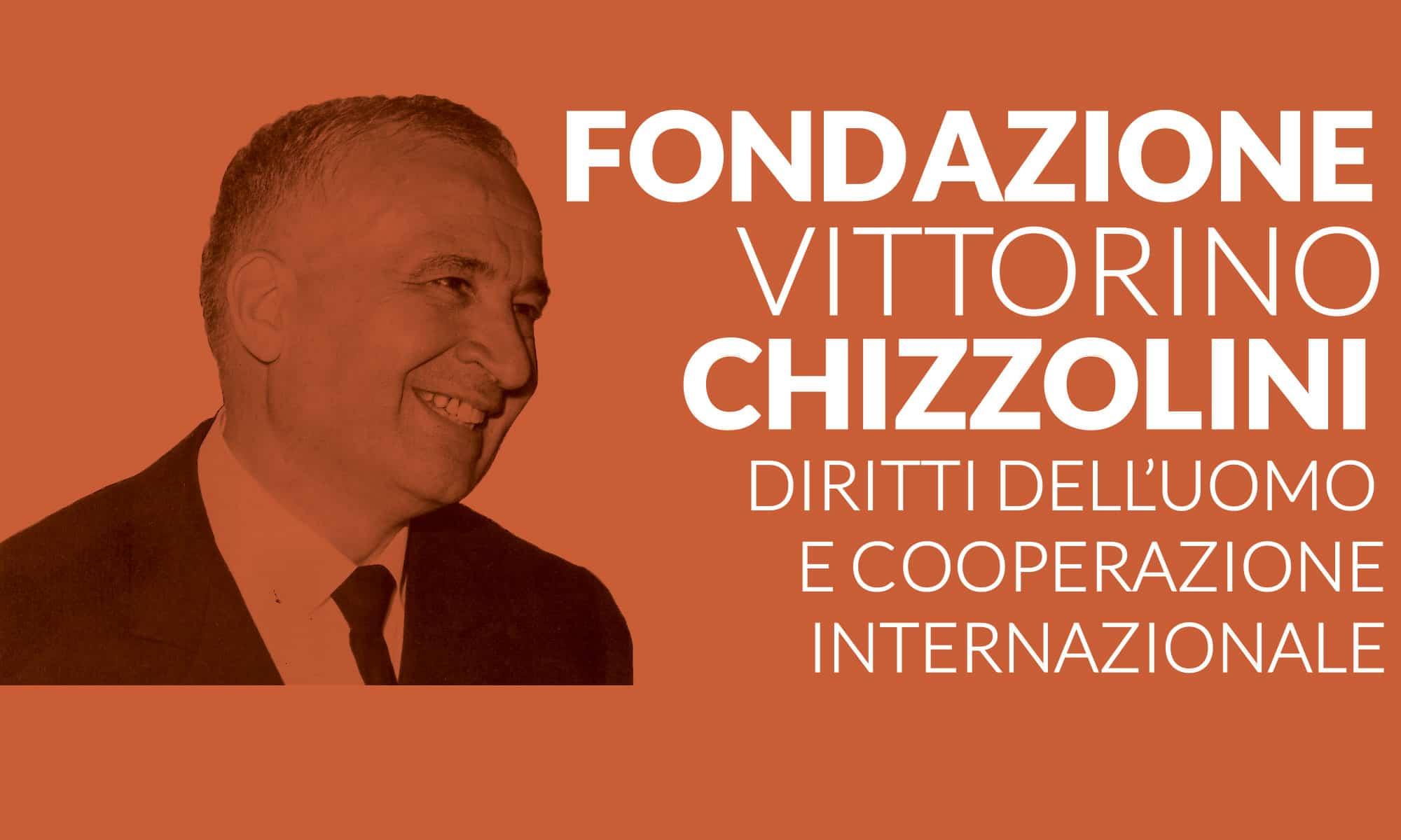 Fondazione Vittorino Chizzolini